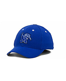Top of the World Boys' Memphis Tigers Onefit Cap