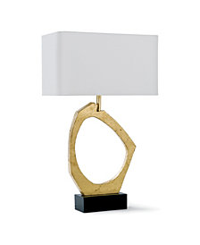 Regina Andrew Design Manhattan Table Lamp