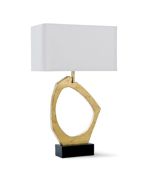 Regina Andrew Design Manhattan Table Lamp
