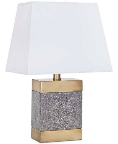 Regina Andrew Elliot Ceramic Table Lamp