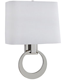 Regina Andrew Design Engagement Sconce
