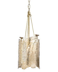 Regina Andrew Design Sea Fan Small Chandelier