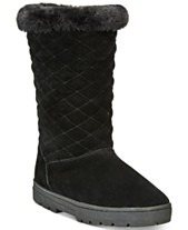 5a7f72202 Style   Co Nickyy Cold-Weather Boots