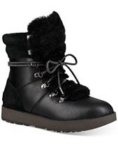 49a83eddad1 UGG® Women s Viki Waterproof Cold-Weather Boots