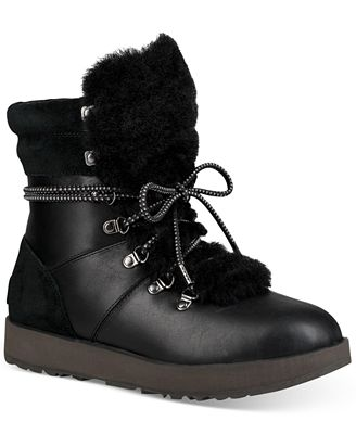Sale alerts for  Women's Viki Waterproof Cold-Weather Boots - Covvet
