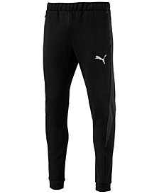 Puma Men's warmCELL Slim Pants