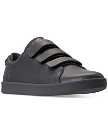 Mark Nason Los Angeles Men's Bunker Casual Sneakers from Finish Line