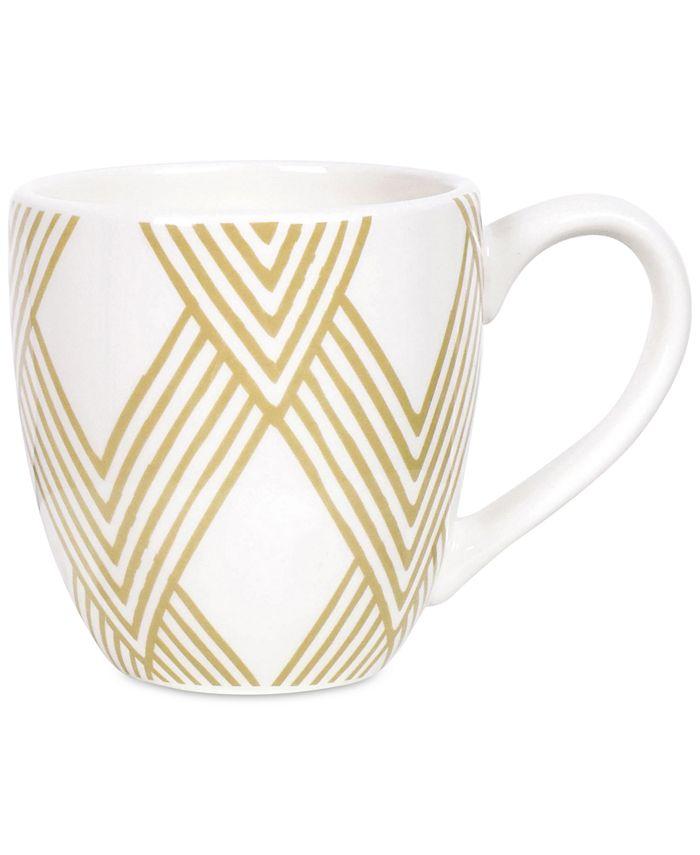 Coton Colors - Cobble Woven Mug