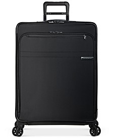 """Baseline 28"""" Large Check-In Luggage"""