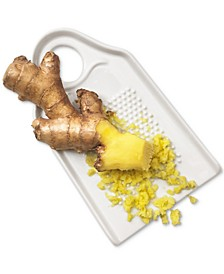 Ginger Grater, Created for Macy's