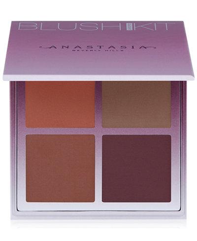 Anastasia Beverly Hills Blush Set - Gradient
