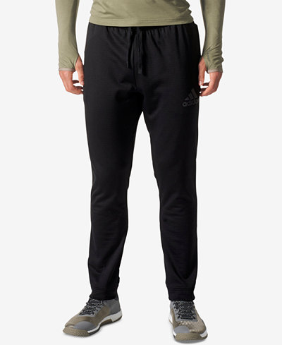 adidas Men's ClimaHeat® Sweatpants