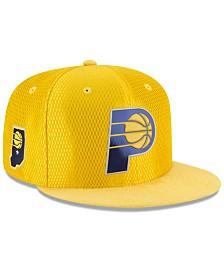 0afdce43fad73 New Era Dallas Mavericks Solid Alternate 9FIFTY Snapback Cap ...
