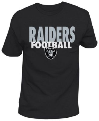 NFL Fan Shop: Jerseys Apparel, Hats & Gear - Macy's