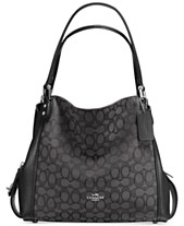 fd02612c6 bolsas coach - Shop for and Buy bolsas coach Online - Macy's