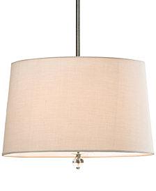 Regina Andrew Design Round Pendant Light