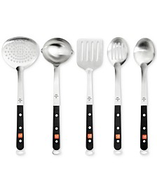 5-Pc. Kitchen Tool Set