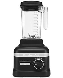 KitchenAid® KSB6060 High-Performance Series Blender