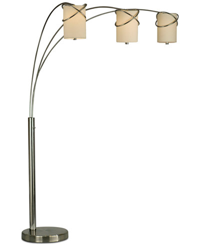 Nova lighting internal 3 arc floor lamp lighting lamps for the nova lighting internal 3 arc floor lamp aloadofball Image collections