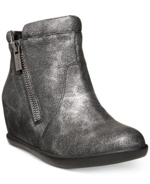 Kenneth Cole Valentina Zippy Boots, Little Girls & Big Girls 2822083