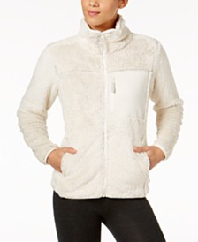 Columbia Keep Cozy™ Thermo Stretch Fleece Jacket