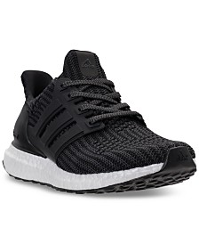 adidas Women s UltraBoost Running Sneakers from Finish Line 2e2163dd8