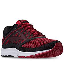 Brooks Men's Revel Running Sneakers from Finish Line