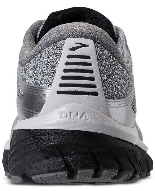 48d8ea32d2614 Brooks Women s Adrenaline GTS 18 Running Sneakers from Finish Line ...