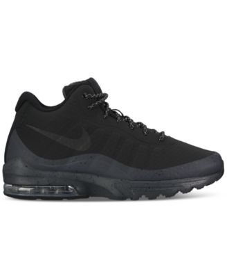 Nike Chaussure Air Max Invigor - Mens