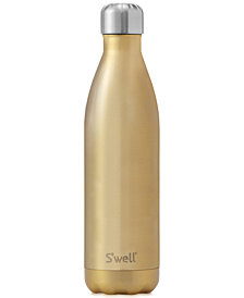 S'Well® 25-oz. Champagne Water Bottle