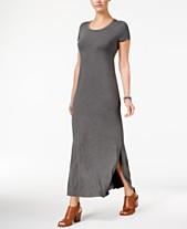 Maxi Dress  Shop Maxi Dress - Macy s c503d4b8f