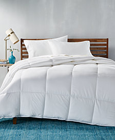 Hotel Collection Primaloft Silver Series Hi Loft Down Alternative All Season Queen Comforter, Created for Macy's