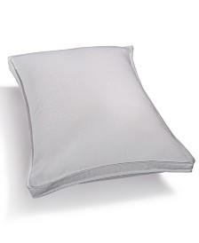Hotel Collection Primaloft Medium Down Alternative King Pillow, Created for Macy's