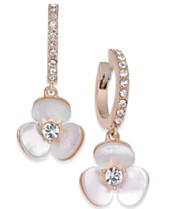 dc5352db4 kate spade earrings - Shop for and Buy kate spade earrings Online ...
