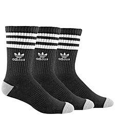 adidas Originals Men's Crew Socks
