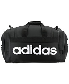 adidas Originals Men's Santiago Duffel Bag