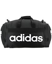 adidas Originals Men s Santiago Duffel Bag caaeb3a70e978