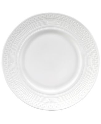Dinnerware, Intaglio Accent Salad Plate