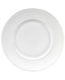 Wedgwood Dinnerware, Intaglio Accent Salad Plate