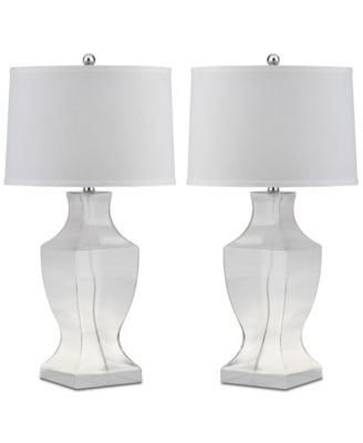 Safavieh Lamps Amp Light Fixtures Macy S