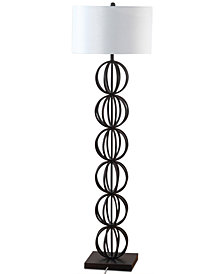 Safavieh Suzie Floor lamp