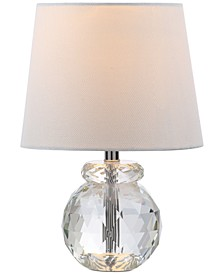 Eunice Table Lamp