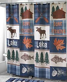 Avanti Lakeville Bath Accessories