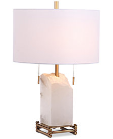 Safavieh Pearl Table Lamp