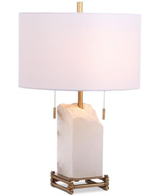 Superb Safavieh Pearl Table Lamp