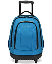 1eef4816a4 Travel Select Carry On Luggage - Macy s