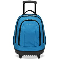 Travel Select 18-inch Wheeled Backpack