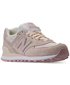new balance sale international center