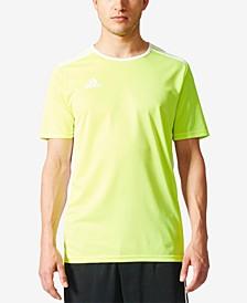 Men's Entrada ClimaLite® Soccer Shirt