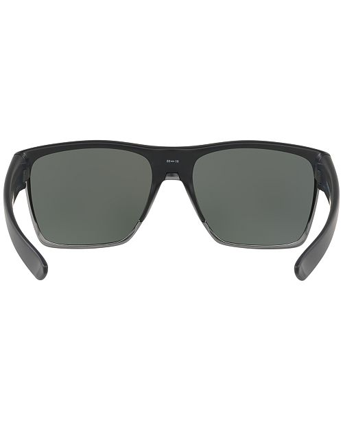 b8db64efc364c ... Oakley TWOFACE XL Polarized Sunglasses